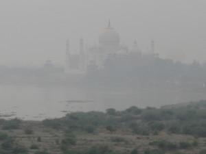 India 1166