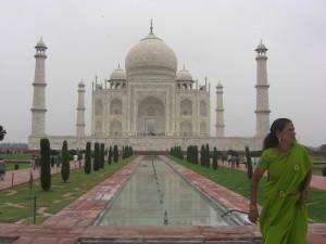 India 1421