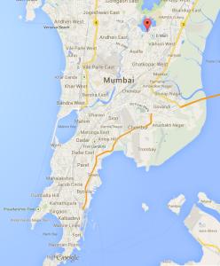 Powai, Mumbai